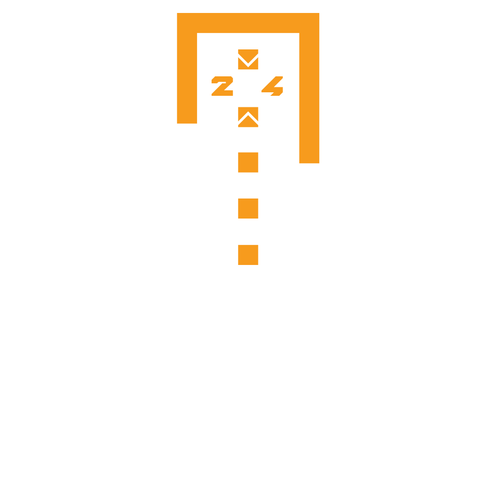 SKY-APARTMENTS